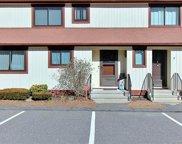 108 Foxton  Court, Beacon Falls image