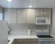 175 Turtle Lake Ct Unit 9-106, Naples image