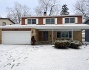 1414 South Hickory Drive, Mount Prospect image