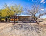 9530 W Sky Blue, Tucson image