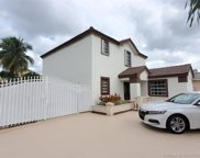 15403 Sw 137th Pl, Miami image