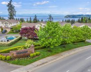 6214 Harbour Heights Pkwy Unit E2, Mukilteo image