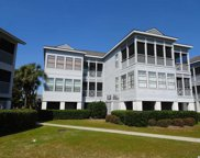 19B Inlet Point Villas Unit 19B, Pawleys Island image
