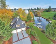 19817 Island Parkway East, Lake Tapps image
