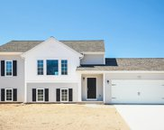 11141 Meadow Wood Circle, Greenville image