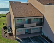 331 Salter Path Road Unit #116, Pine Knoll Shores image