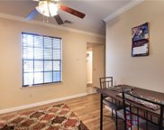 5335 Bent Tree Forest Drive Unit 153, Dallas image