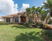 8895 Lely Island Cir, Naples image