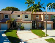 770 Nw 154th Ave, Pembroke Pines image