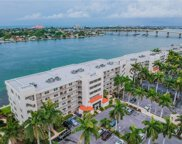 6093 Bahia Del Mar Circle Unit 177, St Petersburg image