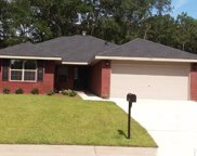 773 Jacobs Way, Cantonment image