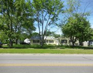 4680 Beacon Hill Road, Columbus image
