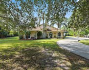 13473 152nd Road N, Jupiter image