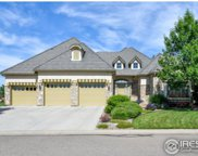 937 Skipping Stone Ct, Timnath image