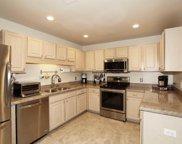 15151 N Frank Lloyd Wright Boulevard Unit #2077, Scottsdale image