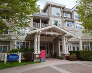 960 Lynn Valley Road Unit 111, North Vancouver image