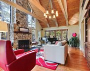 10679 Forest Ln, Sister Bay image