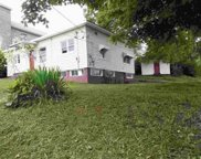 908 Wright St, Sweetwater image