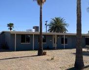 5631 E 33rd, Tucson image