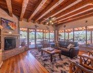 6171 S Mesquite, Tucson image