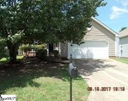 3 Cornerton Pass, Simpsonville image