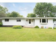 21652 Killian Avenue N, Scandia image