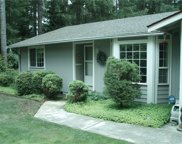 10014 135th St NW, Gig Harbor image