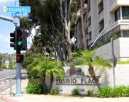 5705 Friars Rd Unit #49, Old Town image