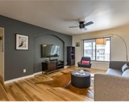 505 7th St Unit 317, Austin image