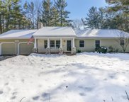 17362 Timber Dunes Drive, Grand Haven image