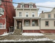 9 Fourth Street, Haverstraw image