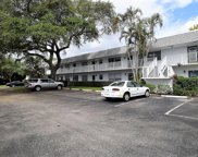 2929 SE Ocean Boulevard Unit #1264, Stuart image