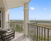 14900 River Rd Unit #301, Perdido Key image