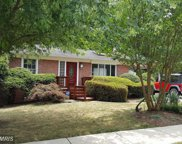13801 FULMER DRIVE, Chantilly image