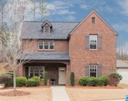 3713 James Hill Terr, Hoover image