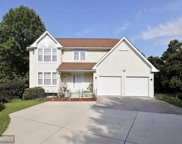 3510 LOWER MILL COURT, Ellicott City image