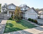 7344  Thalia Way, Citrus Heights image
