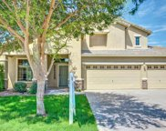 34930 N Spur Circle, Queen Creek image