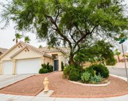 4877 WILLOW GLEN Drive, Las Vegas image