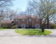 911 Round Table  Court, Indianapolis image