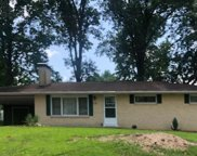 2539 Ford  Drive, Cape Girardeau image