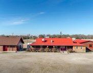 3192 County Road 2172, Caddo Mills image