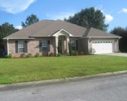 2363 Queens Ferry Ln, Cantonment image