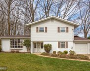 6824 MURRAY LANE, Annandale image