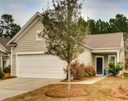 263 Mystic Point Drive, Bluffton image