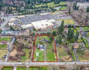 24125 7th Ave SE, Bothell image