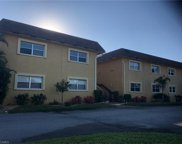 4852 Golf Club CT Unit 5, North Fort Myers image