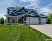 6070 Mcallister Court Se, Grand Rapids image