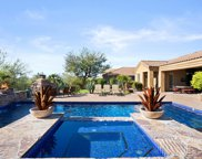 12065 E Wethersfield Drive, Scottsdale image