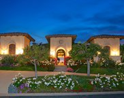 7937 Old Man River, Rancho Santa Fe image